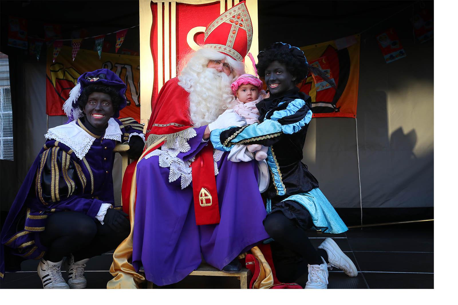 culemborg intocht sinterklaas 2018_0020_©John Verhagen-Sinterklaas 2018-0439.jpg