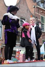 ©VerhagenMedia-Sintintocht 2019-0833